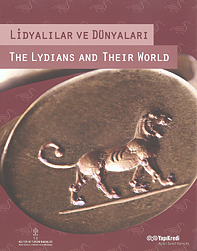 The Lydians and their World